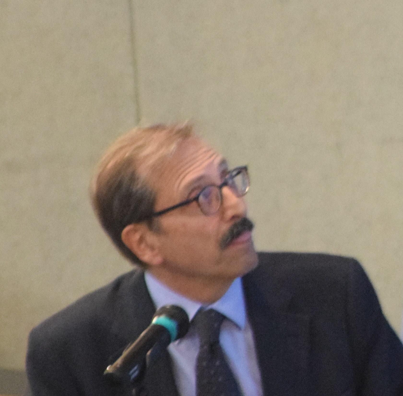 Antonio Vita